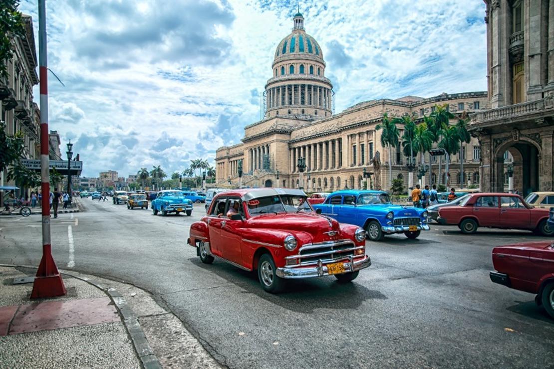 KUBA TURU THY